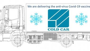 Nuove idee allo studio per la distribuzione del vaccino anti Covid-19